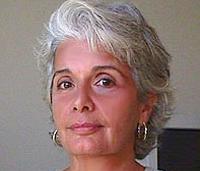 Lorraine Decky