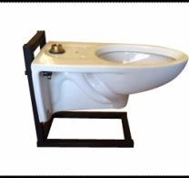 toilet-kart