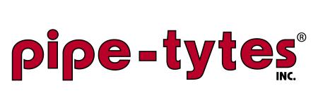 Pipe-tytes logo